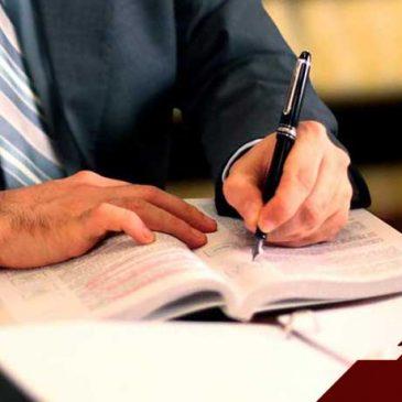 Saiba quais são os documentos necessários para inventário