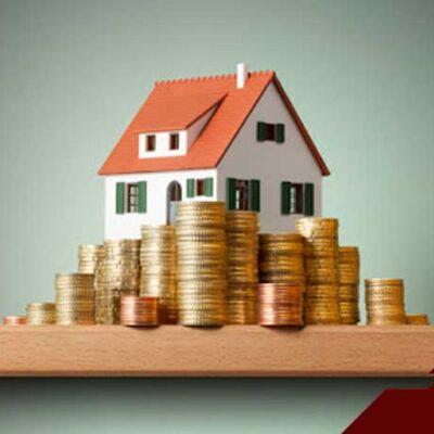 Possíveis alterações no ITCMD aumentam a carga tributária dos planejamentos sucessórios
