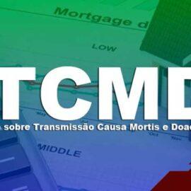 Corra pra fazer seu inventário! O ITCMD vai aumentar no Estado de São Paulo.
