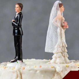 Direitos da Companheira em caso de Separação Em Vida ou Extinção Por Morte