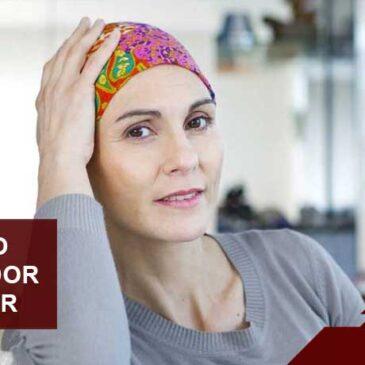 Direitos do trabalhador com câncer
